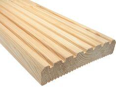 Die 7 Besten Bilder Von Sibirische Larche Timber Wood Boden Und