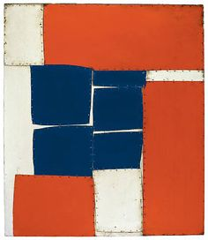 """Determine even more info on """"modern abstract art painting"""". Look at our site. Modern Art, Contemporary Art, Art Du Collage, Tachisme, Franz Kline, Jackson Pollock, Watercolor Artists, Abstract Photography, Geometric Art"""