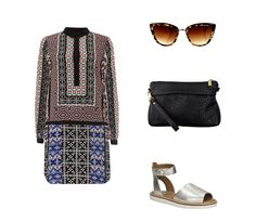 What to Wear: 29 juni