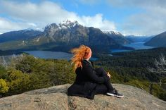 This Woman Is Making $60K On Airbnb And Using It To Travel The World