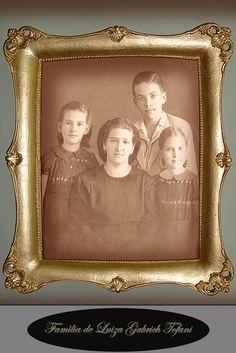 Luiza Gabrich Tofani-familiatofani-lenalimafotografadefamiliasemBeloHorizonte