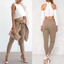 5d77bd7427 Womens Fashion Stretch High Waist J... Modelos Fashion