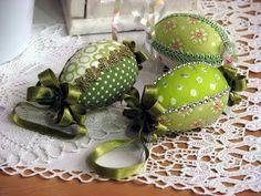 Mery13: Príprava na Veľkonočné sviatky