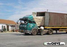 Funny logistics - Google zoeken