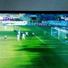 #AtalantaInter 1-0 #Murillo #Drame #Murillo #Atalanta