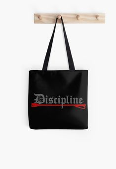Durable, easy to carry shopping bag with sublimated print on both sides Super strong 1 inch wide cotton shoulder strap Soft yet durable spun polyester poplin fabric Gentle machine wash Large Bags, Small Bags, Cotton Tote Bags, Reusable Tote Bags, White Tote Bag, Medium Bags, Womens Tote Bags, Cool Shirts, Shopping Bag