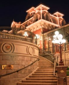 Main Street Train Station, Walt Disney World Disney World Resorts, Disney Vacations, Disney Trips, Disney Parks, Walt Disney World, Disney Cruise, Orlando Disney, Family Vacations, Cruise Vacation