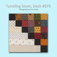 100 Blocks Sampler Sew Along   Blocks 31 and 32