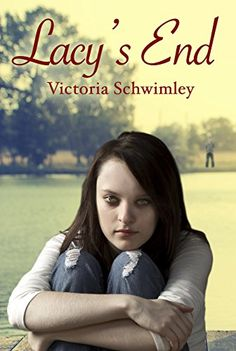 Lacy's End by Victoria Schwimley http://www.amazon.com/dp/B017GGWGO8/ref=cm_sw_r_pi_dp_GaRpwb16B9YQS