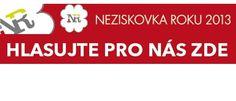 """Hlasujte pro náš projekt """"Yourchance o.p.s. - Finanční gramotnost do škol"""" na neziskovkaroku.cz   http://www.neziskovkaroku.cz/cena-verejnosti/soutezni-projekty/?action=detail&id=4  Mockrát děkujeme!"""