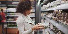 Amazon: nuovi negozi alimentari che consentono di prenotare la spesa tramite app  #follower #daynews - https://www.keyforweb.it/amazon-nuovi-negozi-alimentari-che-consentono-di-prenotare-la-spesa-tramite-app/