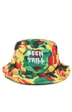 7570bc048facd ... dolphin a5be8 ea21f official store polarity bucket hat 889ec 892b9  netherlands pink ...
