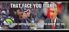 New England Patriots Merchandise, New England Patriots Football, Nfl Memes, Sports Memes, Football Jokes, Sport C, Superbowl Champions, Go Pats, Funny Man