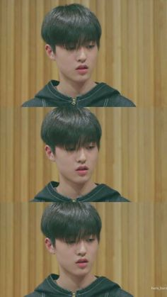 Haruto treasure13 Kpop, Yg Entertaiment, Yg Trainee, Survival, Jimin, Fandom, Babe, Boy Pictures, Hanbin