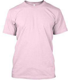 Pink Ladies | Teespring