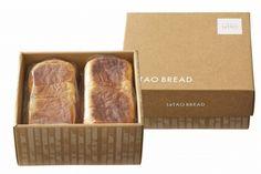 【小樽洋菓子舗ルタオ】ルタオのパンを一斤まるごと詰め合わせた、ギフトボックスが新たに登場!|株式会社ケイシイシイのプレスリリース