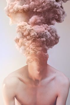 My head! :D