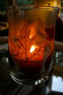 1000 Images About Mod Podge Glass Ideas On Pinterest Glass Blocks Glass Vase And Tissue Paper