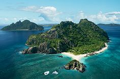 Fiji #seefiji #fiji #island #destination #destinationwedding #travel #tropical