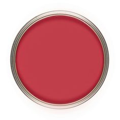 Poppy -  a raspberry red.   Available in Vintro Chalk Paint and Vintro Supreme wall paint.   See www.vintro.co.uk for further information on stockists and sales.