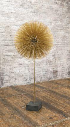 Harry Bertoia | lot | Sotheby's