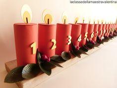 Cricut Christmas Ideas, Elf Christmas Decorations, Christmas Crafts For Adults, Easy Halloween Decorations, Diy Christmas Ornaments, Xmas, Diy Holiday Gifts, Handmade Christmas Gifts, Holiday Crafts