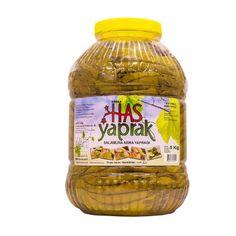 Meşhur Tokat Erbaa Yaprağı-1 Adet 5 Kg Net Pet Yaprak 77,00 TL ve ücretsiz kargo ile n11.com'da! Erbaa Has Yaprak Organik Ürünler fiyatı Süpermarket kategorisinde.