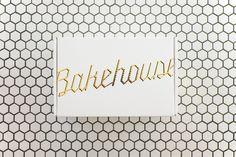 Mr Holmes Bakehouse — San Francisco