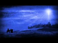 """""""The Christmas Story"""" narrated by """"The Emmy Award"""" winning actor Keith David. Produced & Directed by Donny McCu."""