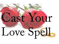 Love spells to create a lasting relationship & build a strong marriage. Lost love spells to fix relationship challenges & reunite ex lost lover in 3 days