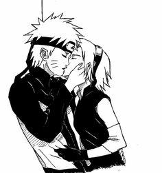 Anime Naruto, Naruto E Sakura, Naruto And Kushina, Naruto Shippuden Anime, Itachi Uchiha, Sakura Haruno, Boruto, Naruko Uzumaki, Shikatema