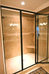 Nashville Tile Showers Contractors, Williamson County Tile Showers Remodeling Contractors, Brentwood Tile Showers Renovation Contractors