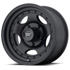 black american racing torque thrust wheels rims wheels. Black Bedroom Furniture Sets. Home Design Ideas
