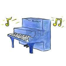 piano bar, piano art, piano cake  #flychord #flychordpiano
