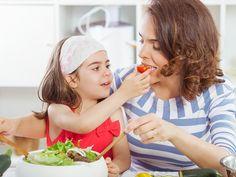 Aloe vera a jej účinky na chudnutie a zdravie človeka - Ako schudnúť pomocou diéty na chudnutie Aloe Vera, Detox, Face, The Face, Faces, Facial