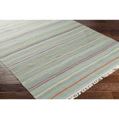 MIG-5008 - Surya | Rugs, Pillows, Wall Decor, Lighting, Accent Furniture, Throws, Bedding