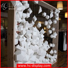 Image result for window display props