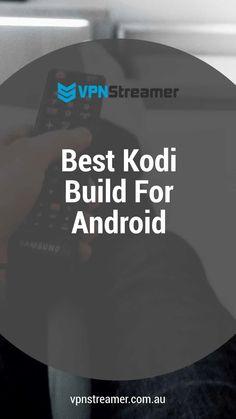 Kodi Android, Android Box, Maverick Tv, Kodi Builds, Live Tv, Hd Movies, Ios, Smartphone, Hacks