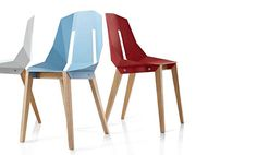 Trendoffice: Imm Cologne 2014 - some new products