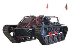 Ripsaw Extreme Vehicle Luxury Super Tank Specifications and Desciption Range Rover Sv, Hellcat Engine, Super Tank, Military Robot, Homemade Tractor, Rc Cars And Trucks, 3d Cnc, Terrain Vehicle, Cool Gear