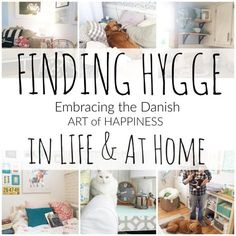 finding-hygge-embracing-the-danish-art-of-happiness-in-life-and-at-home. Hygge at its best! What Is Hygge, Danish Hygge, Hygge Life, 3d Christmas, Cozy Living, Simple Living, Modern Living, Simple Pleasures, Cozy House