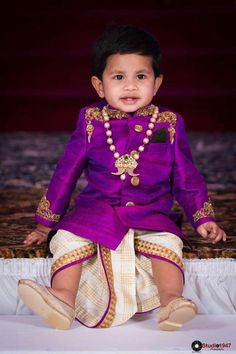 Adorable Cute Babies: Cute Baby Girls Cute Adorable Babies In The World. Cute and Funny Babies, Baby Names, Cute Baby Girls, Cute Baby boys Insurance plan Mom And Son Outfits, Mom And Baby Dresses, Baby Boy Dress, Baby Boy Outfits, Kids Outfits, Girls Dresses, Baby Boy Ethnic Wear, Kids Ethnic Wear, Kids Indian Wear