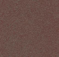 3529M Brown Metallic