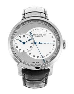 Arnold and Son TBR 1ARAS.S01A - Product Code 57953