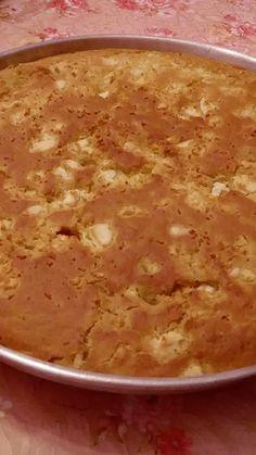 ΣΥΝΤΑΓΕΣΓρήγορη Greek Recipes, Cheeseburger Chowder, Food And Drink, Soup, Pie, Cooking, Kitchens, Torte, Kitchen