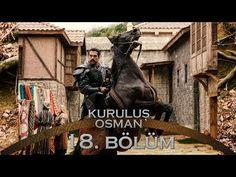 Kuruluş Osman - YouTube Cartoon Wallpaper, Entertainment, Youtube, Movies, Movie Posters, Season 1, Trailers, Fictional Characters, Film Poster