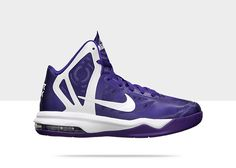 nike air max 1995 authentique - basketball shoes on Pinterest | Basketball Shoes, Kd Shoes and ...