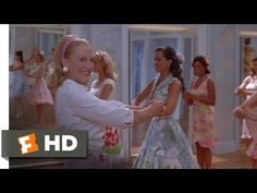Is Housework Exercise? Review of The Stepford Wives and Clairobics » Club Adipose