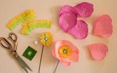 http://i.weddingomania.com/2016/04/Gentle-DIY-Paper-Flower-Bouquet-For-Your-Wedding-4.jpg