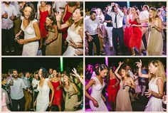 An amazing wedding in Greece of Catherine & Nikos, by Greek Wedding Photographer Anastasios Filopoulos